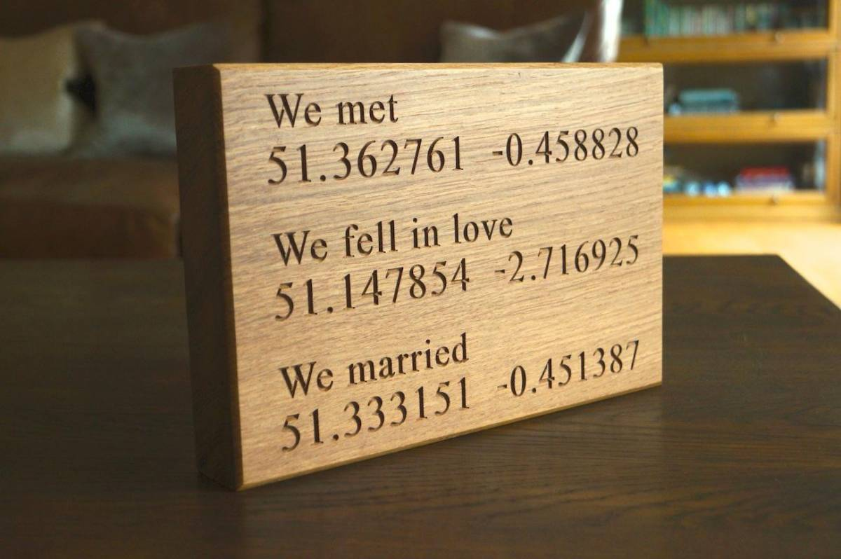 wedding-anniversary-personalised-wall-plaque-makemesomethingspecial.co_.uk_.jpg